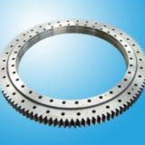 Rks. 302070202001 Slewing Drive Slewing Bearing for Truck Mounted Crane