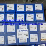 Perkins 704-26 Parts/Perkins 700 Series Diesel Engine Parts