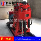 XY-180 Hydraulic Rotary Core Sample Borehole Drilling Water Well Drilling Rig Machine