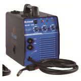 MIG-185MT MIG/MAG/MMA IGBT technology inverter welding machine