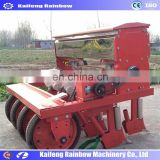 Hot Sale Good Quality Vegetable Seed Plant Machine