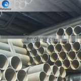 Low and middle pressure fluid pipeline used steel pipe for constructions