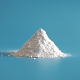 94%min calcium chloride anhydrous white powder