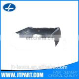 1188000449 rear bumper for genuine parts London Taxi TX4