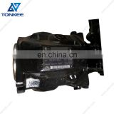 A35D A40D T450D hydraulic pump 11707966 VOE11707966 hydraulic piston pump dump truck suitable for VOLVO