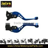 Motorcycle CNC Handle Lever Fit for YBR125
