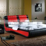 bedroom furniture set king bedroom platform bed room sets with lights                                                                         Quality Choice