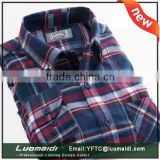 Cheap price!dress shirts for men designer,brand men dress shirts,los hombres visten camisas de marca