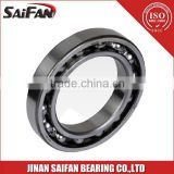 Sliding Gate Bearing 43*67*12mm Metal Curtain Bearing 50*80*12mm Metallic Blinds Bearing
