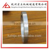 OEM ISO 9001 custom precision welding stainless steel pipe forged flange