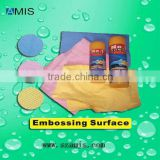 PVA Chamois Car cleaning towel