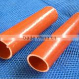 Fiberglass fence frp Tubes pultruded frp handrail profile FRP tool handles