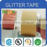 best price Glitter best glue Tape