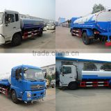 4x4 water truck.military water carrier truck 10000~14000 liters. 10000~14000 liter military stainless steel water tank truck