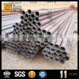 api5l grb sch160 steel pipe,gcr15 bearing steel tube