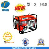 Small Power Home 8500w Gasoline Generator