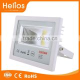 led flood light, waterproof led outdoor lighting lamps designers, aluminum 50w led flood light