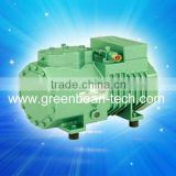 4HP Bitzer Compressor model 2CC-4.2,bitzer refrigeration compressor,bitzer compressor manual