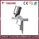Tagore High quality spray guns for painting cars