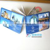 magnetic telephone address book print paper