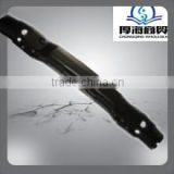 Brand new iron front Bumper for ISUZU D-MAX front bumper reinforcement 06-and mazda 3 front bumper