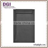 Factory Direct Sales Single Panel Restaurant Menu Clip Board