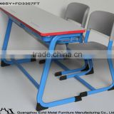 INquiry about Double seat school furniture for sale