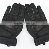 outdoor sports military tactical gloves motorcycle gloves for hunting for shooting for riding CL14-0006