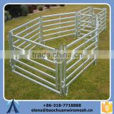 cow fence and hot sale welded ranch farm horse fence