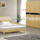 hot sale Melamine pakistan bedroom furniture