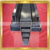 Stainless Steel Tube Stainless Steel Pipe stainless steel u bolt for pipe