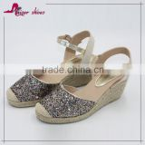 KAS16-333 2016 fashion women shoes heel ladies shoes; women high heel shoes; women stylish high heel shoes