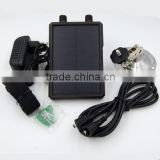 Small Size Customized 1.5w Solar Panel
