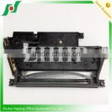Laser Printer Parts laser scanner for Brother HL-1440 HL-1240 HL-1250 HL-1270 HL-2470 HL-1430 HL-1435 HL-1450 HL-1470