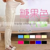 Z81883B Cheap wholesale casual maternity clothes pants for pregnant women                                                                                                         Supplier's Choice
