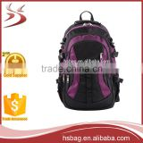 Sport backpack,outdoor backpack,citi trends backpack