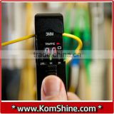 KomShine KFI-35 Optical Fiber Identifier Equal to Fujikura FID-25 Fiber Optic Identifier tools