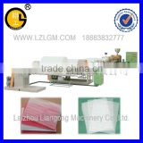 plastic foam sheet machinery/EPE foam sheet making machine/plastic foam sheet production line