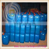 85%Phosphoric Acid CAS:7664-38-2 colorless viscous liquid with factory price
