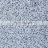 Granite tile, Granite slab, Granite paving, Granite Stairs, Stone wall cladding, Stone countertop