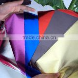 Aluminum foil laminated paper for butter wrapping