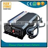 500w china charge power converter, with 100% fully power and protection and 12v 220v converter with battery power converter