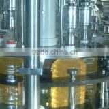 Automatic Food Stage Cooking Oil Packing Machine