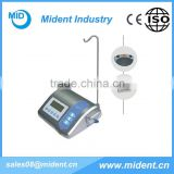 Dental Clinic Professional Machine Implant System/Dental Implant Surgery Motor/Dental Implant Equipment