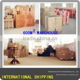 Foshan/Shenzhen/Guangzhou Warehouse, Logistics Transit Warehouse