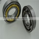 Alibaba hot ceiling fan bearing,high speed ball bearing.china manufacturer bearing
