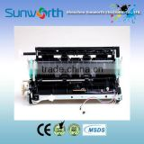 Refurbished Fusing Assembly Fuser Unit for HP LaserJet M2727nf MFP 2727NFS P2014 P2014N 2015D 2015 2015DN 2015X 2015N RM1-4248