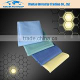 Best Selling Items High Quality Disposable Bed Sheet With Elastic Cover Disposable Bedspreads Medical Equipments