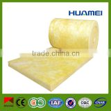Fiber glass wool insulation,fiberglass felt, mineral wool thermal insulation glass wool insulation