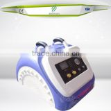 all in one home use diamond detector microdermabrasion machine ,crystal microdermabrasion beauty machine